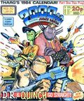 2000 AD (1977 United Kingdom) 350