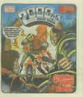 2000 AD (1977 IPC/Fleetway/Rebellion) UK 354