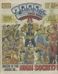 2000 AD (1977 IPC/Fleetway) UK 364