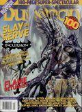 Dungeon (Magazine) 100