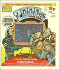 2000 AD (1977 IPC/Fleetway) UK 293