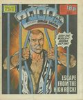 2000 AD (1977 IPC/Fleetway/Rebellion) UK 299