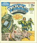 2000 AD (1977 IPC/Fleetway) UK 305
