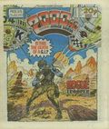 2000 AD (1977 IPC/Fleetway) UK 326
