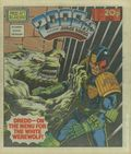 2000 AD (1977 IPC/Fleetway) UK 327