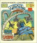 2000 AD (1977 United Kingdom) 344
