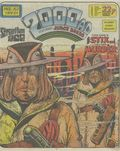 2000 AD (1977 IPC/Fleetway) UK 363