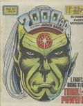 2000 AD (1977 IPC/Fleetway) UK 365