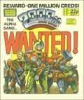 2000 AD (1977 IPC/Fleetway) UK 369