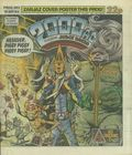 2000 AD (1977 IPC/Fleetway/Rebellion) UK 383