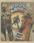 2000 AD (1977 IPC/Fleetway/Rebellion) UK 385