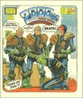 2000 AD (1977 IPC/Fleetway) UK 386
