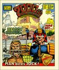 2000 AD (1977 IPC/Fleetway) UK 477
