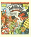 2000 AD (1977 IPC/Fleetway/Rebellion) UK 390