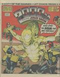 2000 AD (1977 IPC/Fleetway) UK 397
