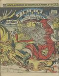 2000 AD (1977 IPC/Fleetway) UK 398