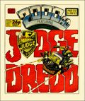 2000 AD (1977 IPC/Fleetway) UK 513