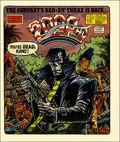 2000 AD (1977 IPC/Fleetway) UK 516