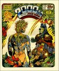 2000 AD (1977 IPC/Fleetway) UK 518