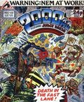 2000 AD (1977 IPC/Fleetway) UK 438