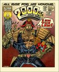 2000 AD (1977 IPC/Fleetway) UK 474