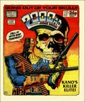 2000 AD (1977 IPC/Fleetway) UK 510