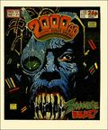 2000 AD (1977 IPC/Fleetway) UK 512