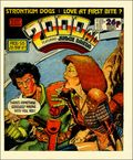 2000 AD (1977 IPC/Fleetway) UK 515
