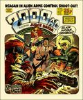 2000 AD (1977 IPC/Fleetway) UK 519