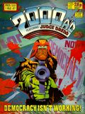 2000 AD (1977 IPC/Fleetway) UK 533