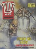 2000 AD (1977 IPC/Fleetway) UK 557