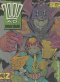 2000 AD (1977 IPC/Fleetway) UK 559