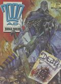 2000 AD (1977 IPC/Fleetway) UK 577