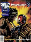 2000 AD (1977 IPC/Fleetway) UK 870