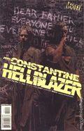 Hellblazer (1988) 204