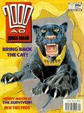2000 AD (1977 IPC/Fleetway) UK 639