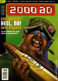 2000 AD (1977 IPC/Fleetway) UK 1046