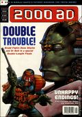 2000 AD (1977 IPC/Fleetway) UK 1049