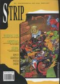 Strip (1990 Marvel Anthology) 7