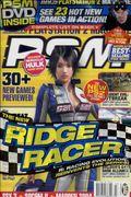 PSM Playstation Magazine (2003) 73