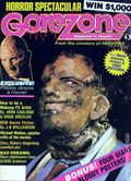 Gorezone (1988 O'Quinn) 1