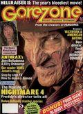 Gorezone (1988 O'Quinn) 4