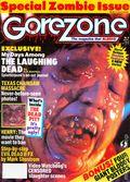 Gorezone (1988 O'Quinn) 9