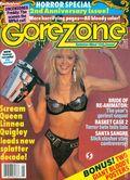 Gorezone (1988 O'Quinn) 13