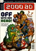 2000 AD (1977 IPC/Fleetway) UK 1048