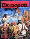 Dungeon (Magazine) 2