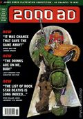 2000 AD (1977 IPC/Fleetway) UK 1069
