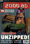 2000 AD (1977 IPC/Fleetway) UK 1072