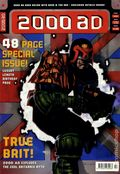 2000 AD (1977 IPC/Fleetway) UK 1084