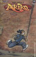 Akiko (1996) 49